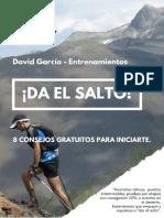 DA-EL-SALTO