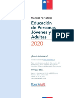 2_Manual_Educacion_de_Adultos