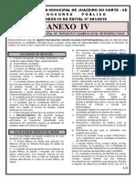 053_AnexoIV-1.pdf