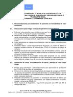 recomendaciones-pte-enf-renal-covid-19-t