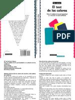 MANUAL TEST DE COLORES.pdf