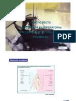 D101 CANCRO RECTO - RADIOTERAPIA PREOPERATÓRIA - FRACCIONAMENTO E TERAPÊUTICA COMBINADA