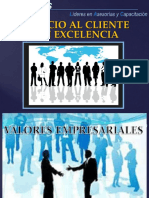 servicioalclienteconexcelenciagrupoeulen-140509170459-phpapp02.pdf