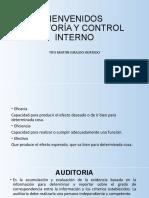 A Y C I Presentación1.pptx