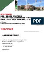 honeywell-bda-erces-presentation-2020-rev1