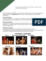 Código gestual.docx
