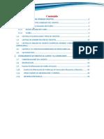 05. Procedimiento técnico para otorgar crédito.docx