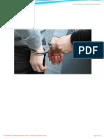 Orden interno, publico y seguridad ciudadana. Sistema de inteligencia nacional