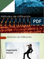 3. Métodos de Infiltracion y Denegación de Servicio.pdf