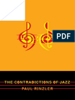 Contradictions of Jazz (Paul Rinzler).pdf