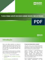 1504899614e-book_Redes_Industriais
