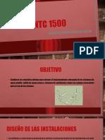 NTC 1500.pptx