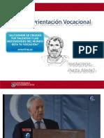 La Orientación Vocacional.pptx