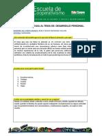 APORTE INDIVIDUAL DESARROLLO PERSONAL 2020Kerly Mendoza