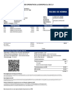 1591797541414_SOE021213PW1_NOM_NOMINA4243_12681.pdf