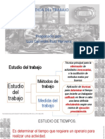 1 Medida del trabajo-presentacion 10.pdf
