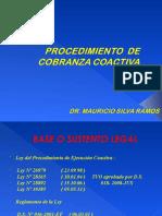 COBRANZA COACTIVA.ppt