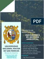 FORMATO DE INVESTIGACIÓN_FII 3.0.docx