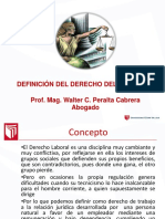 SESION 2 (1).pdf