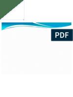 (6) PK-kebangsaan