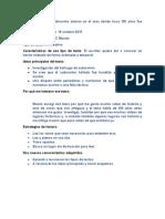 Alvarezpuon_Nayeli_M2S2AI3.docx