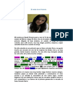 AlvarezPuon_Nayeli_M2S1AI2.docx