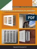 IntegrityCS_Ventilation.pdf
