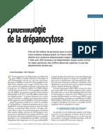 RDP_2004_14_1531