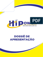 Portfolio Hipower.pdf