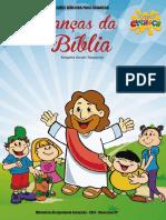 Revista- Crianças da Biblia.pdf
