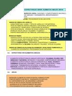 TEMA_4_TIPOS_ESTRUC_MUROS_ARCOS_ÍNDICE