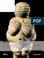 La_Prehistoire_2009-libre.pdf