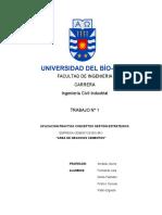 APLICACION PRACTICA GESTIÓN ESTRATEGICA_CBB.doc