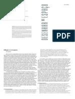 Jimenez_Dibujar_en_el_espacio (2).pdf