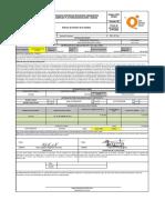 EPS-FR-057-CUMPLIDO_Y_AURORIZACION_D_GIRO_V4 MARIA EUGENIA PAGO  35 corregido
