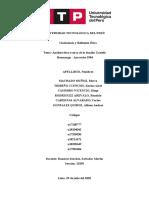 TRABAJO FINAL DE ETICA - GRUPO 5 - CORREGIDO.docx