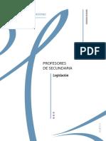 Leg-SEC-12.pdf