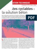 r79-les-pistes-cyclables_la-solution-beton