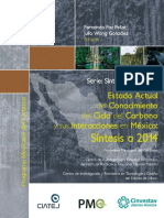 Estado actual del conocimiento del ciclo del carbono y sus interacciones en México.pdf