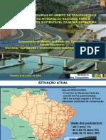 Açoes para desenvolvimento da INFRA.ppt