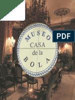 Museo Casa de la Bola (1)