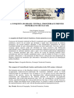 01-C-Nogueira.pdf