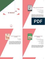 2. HRM.pdf