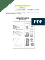 Caso Practico-Revisión Analítica (1)