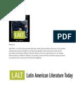 Alberto_Salcedo_Ramos_Cultura_popular_cr.pdf