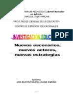 investigacion educativa.pdf