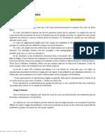Visio[1].pdf