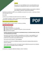 CIUDADANÍA Y RESPONSABILIDAD SOCIAL parcial