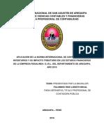 Coparilm.pdf