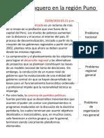 Clúster alpaquero en la región Puno.pptx